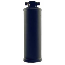 Gleaner R52 Combine Receiver Drier - Genuine Parker