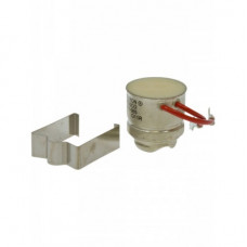 Hesston-Fiat 620 Windrower Thermostatic Switch