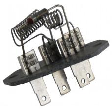 John Deere 360DG Skidder Blower Resistor