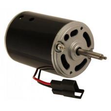 John Deere 8110 Tractor Blower Motor without Blower Wheel | 88RE61419