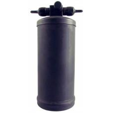 John Deere 1445 Commercial Mower Receiver Drier - Genuine Parker