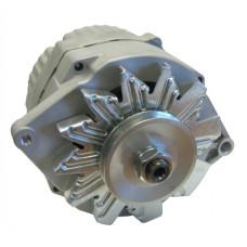 Allis Chalmers | AGCO Allis G138 Engine Alternator