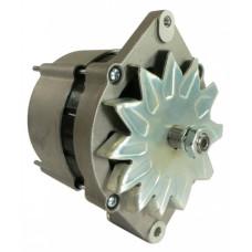 John Deere 9500SH Combine Alternator - A-6235N