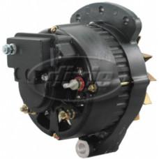Ford | New Holland A625 Wheel Loader Alternator