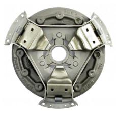 Case | Case IH 510B Backhoe 11 inch Pressure Plate - with 1-1/2 inch 24 Spline Hub - New