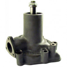 Case | Case IH 4890 Tractor Water Pump without Hub - New | A70690N