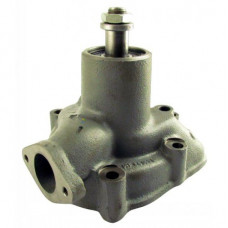 Case | Case IH 4890 Tractor Water Pump without Hub - New
