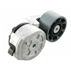 Case | Case IH 590 Turbo Backhoe Belt Tensioner | A87326910