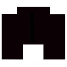 Case | Case IH 4994 Floor Mat