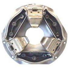 "Gleaner 10"" Pressure Plate - D1146906N"