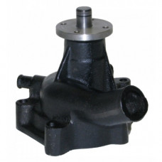 Hinomoto E2002 Tractor Water Pump with Hub - New