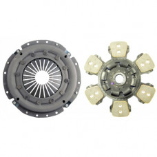 "SAME 13"" Diaphram Clutch Unit - D2214356 New"