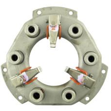 Allis Chalmers | AGCO Allis B Tractor 8-1/2 inch Pressure Plate - New