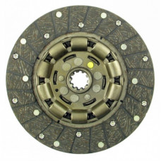 Allis Chalmers | AGCO Allis D12 Tractor 9 inch Disc - Woven with 1-1/8 inch 10 Spline Hub - New