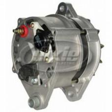 Hesston-Fiat F100 Tractor Alternator - D82275034