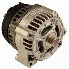 AGCO DT200A Tractor Alternator