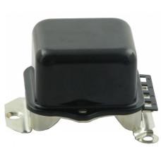 Allis Chalmers   AGCO Allis HD4 Crawler   Dozer External Voltage Regulator