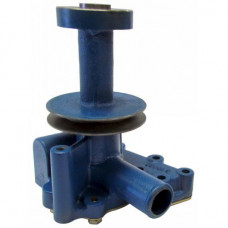 Ford | New Holland 1500 Tractor Water Pump - New