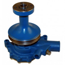 Ford | New Holland 1910 Tractor Water Pump with Hub - New