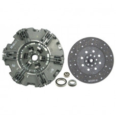 Ford | New Holland TL100A Tractor 12 inch Clutch Kit - New