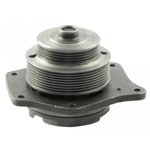 Ford | New Holland TM150 Tractor Water Pump, with Pulley