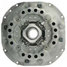 Ford | New Holland 4500 Tractor 13 inch Pressure Plate - with 1-7/8 inch 29 Spline Hub - New