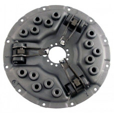 Ford | New Holland TW30 Tractor 14 inch Pressure Plate - New