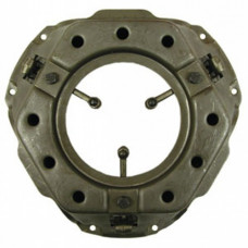 Ford | New Holland 1045 Bale Wagon 11 inch Pressure Plate - New