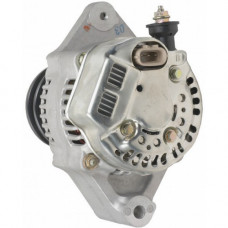 Caterpillar 908 Wheel Loader Alternator - H105-2812