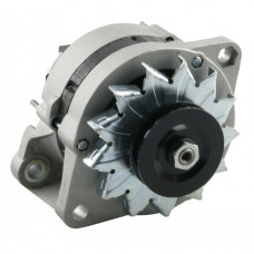 Ford | New Holland 7635 Tractor Alternator - H4808498