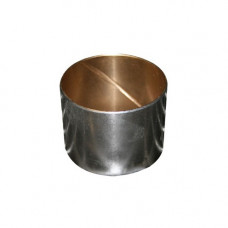 Ford | New Holland T7060 Tractor Spindle Bushing