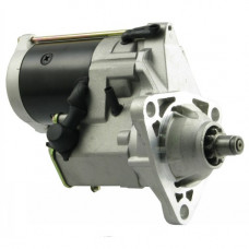 Ford | New Holland TG230 Tractor Starter