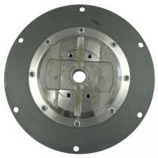 Case | Case IH MX100 Tractor 14 inch Drive Plate - New | HA235101