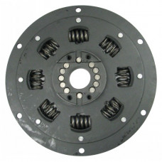 Case | Case IH MX100 Tractor 14 inch Drive Plate - New