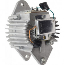 Caterpillar 140G Motor Grader Alternator