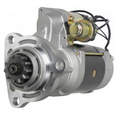 Ford | New Holland TJ480 Tractor Starter