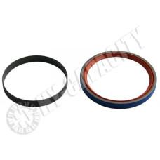 Gleaner F Combine Rear Crank Seal & Wear Sleeve