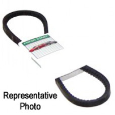 Massey Ferguson 8560 Combine Belt