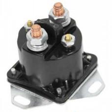 John Deere 6950 Harvester Prestolite Starter Relay Switch
