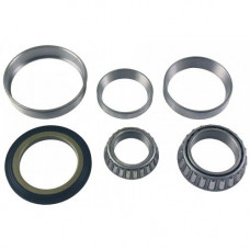 McCormick CX85 Tractor Wheel Bearing Kit