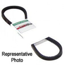 John Deere 1174HY-4 Combine Belt