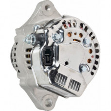 Ford | New Holland TC21D Tractor Alternator