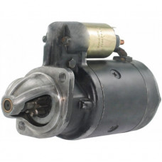Ford | New Holland 1600 Tractor Starter