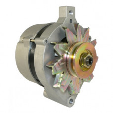 Ford | New Holland 975 Combine Alternator
