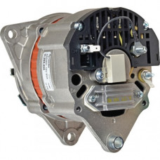Ford | New Holland Workmaster 75 Tractor Alternator