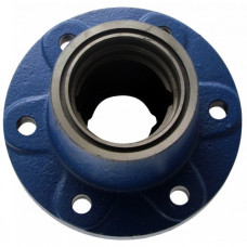 Ford | New Holland 7635 Tractor Front Wheel Hub - 6 Hole
