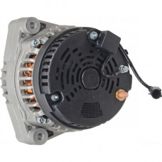 Ford | New Holland T7.270 Tractor Alternator