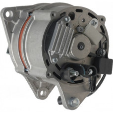 Ford | New Holland TD5020 Tractor Alternator - HF87311822G