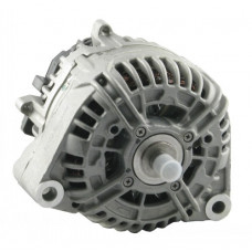 Ford | New Holland TG230 Tractor Alternator - Effective S | N JAW135316
