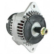 Ford | New Holland H8040 Windrower Alternator - HF87677208